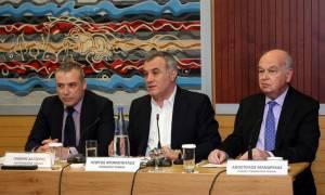 Γιατί η Περιφέρεια Αττικής δεν αδειοδοτεί τις Μονάδες Ημερήσιας Νοσηλείας; Ποια συμφέροντα στηρίζει;
