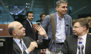 Τι θα κερδίσει η Ελλάδα με το κλείσιμο της δεύτερης αξιολόγησης;