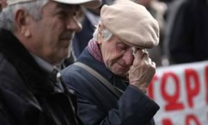 «Πανηγυρίζει» η κυβέρνηση ενώ αγορά εργασίας και Ασφαλιστικά Ταμεία καταρρέουν!