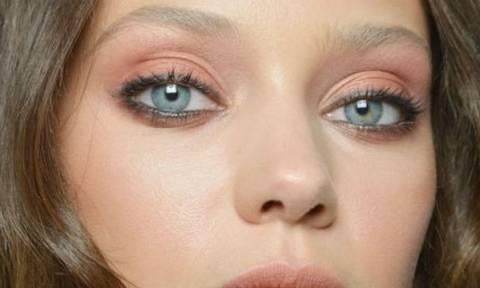 Η νέα κρέμα ματιών της Diadermine θα σε απαλλάξει από τους μαύρους κύκλους μέσα σε 4 εβδομάδες!
