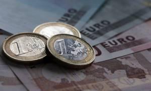 Bloomberg: Τα έξι σενάρια για τη διάλυση και τη διάσωση του ευρώ