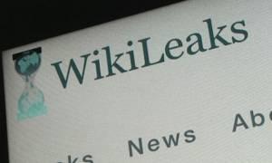 Wikileaks: Στο μικροσκόπιο των γερμανικών Αρχών τα έγγραφα της CIA