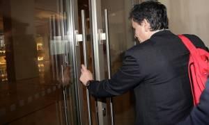 Διαπραγμάτευση - «θρίλερ»: Αγώνας δρόμου για να προλάβουν το Eurogroup