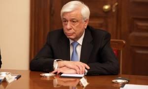 Αυστηρή απάντηση της Αθήνας στην πρόκληση της Τουρκίας κατά του Παυλόπουλου