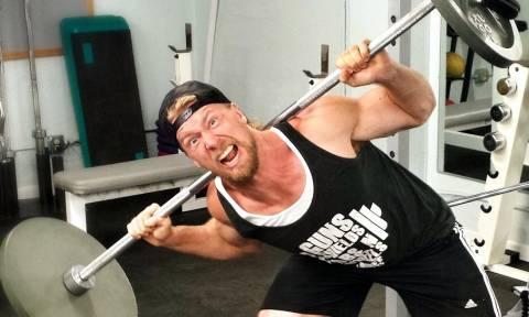 Τέσσερις μύθοι για το γυμναστήριο πιο μούφα και από τον Αίσωπο