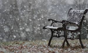 Καιρός – Η «Γαλάτεια» θα φέρει και χιόνια στην Ελλάδα – Τι θα συμβεί σε Αθήνα και Θεσσαλονίκη
