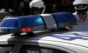 Προσοχή! Συμμορία γυναικών «ξαφρίζει» σπίτια σε Αχαΐα, Αιτωλοακαρνανία και Ηλεία
