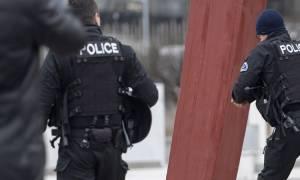 Ελβετία: Συναγερμός στη Βασιλεία - Δύο νεκροί από πυρά αγνώστων που καταζητούνται