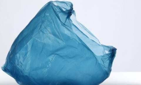 Έδεσσα: Δράσεις για τη μείωση της χρήσης της πλαστικής σακούλας
