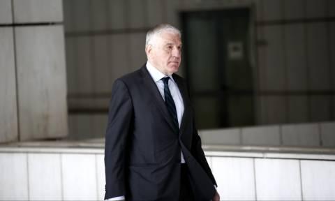 ΣΥΡΙΖΑ και ΑΝΕΛ ζητούν Προανακριτική Επιτροπή για τον Γιάννο Παπαντωνίου