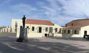 Χανιά: Εκδηλώσεις στη μνήμη του Ελευθερίου Βενιζέλου, στις 18 και 19 Μαρτίου