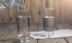 Νερό: Πέντε περιπτώσεις που πρέπει να το αποφεύγεις