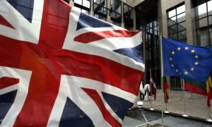 Brexit και επισήμως: Ενεργοποιείται το «άρθρο 50» εντός της ερχόμενης εβδομάδας