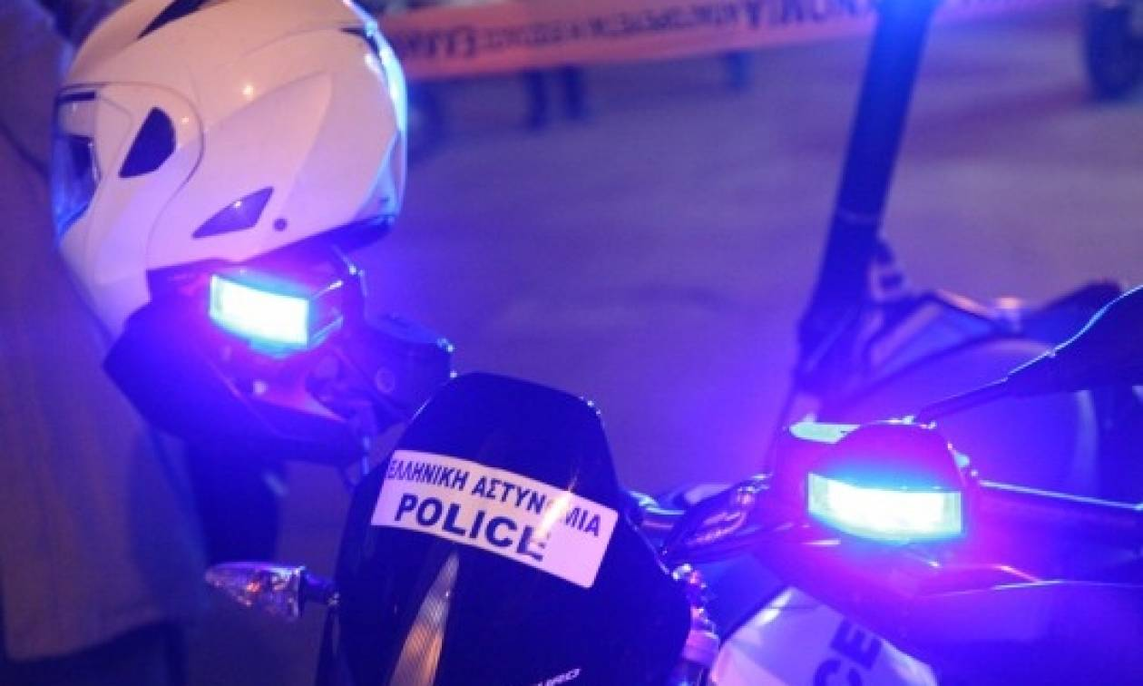 Θεσσαλονίκη: Ανάληψη ευθύνης για τοποθέτηση εμπρηστικών μηχανισμών