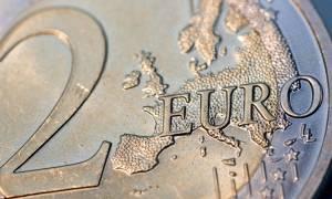 «Βόμβα» από Der Spiegel: Έρχεται το τέλος του ευρώ - Σενάριο εξόδου Γαλλίας, Ολλανδίας και Ιταλίας
