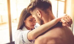 Σεξουαλική ζωή: Πώς επηρεάζει την απόδοση στην εργασία