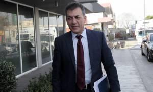 Βρούτσης: Η κυβέρνηση διαλύει την επικουρική ασφάλιση και την κοινωνία