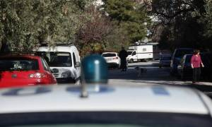 Καστοριά: Προθεσμία πήρε ο δολοφόνος του οδηγού ταξί