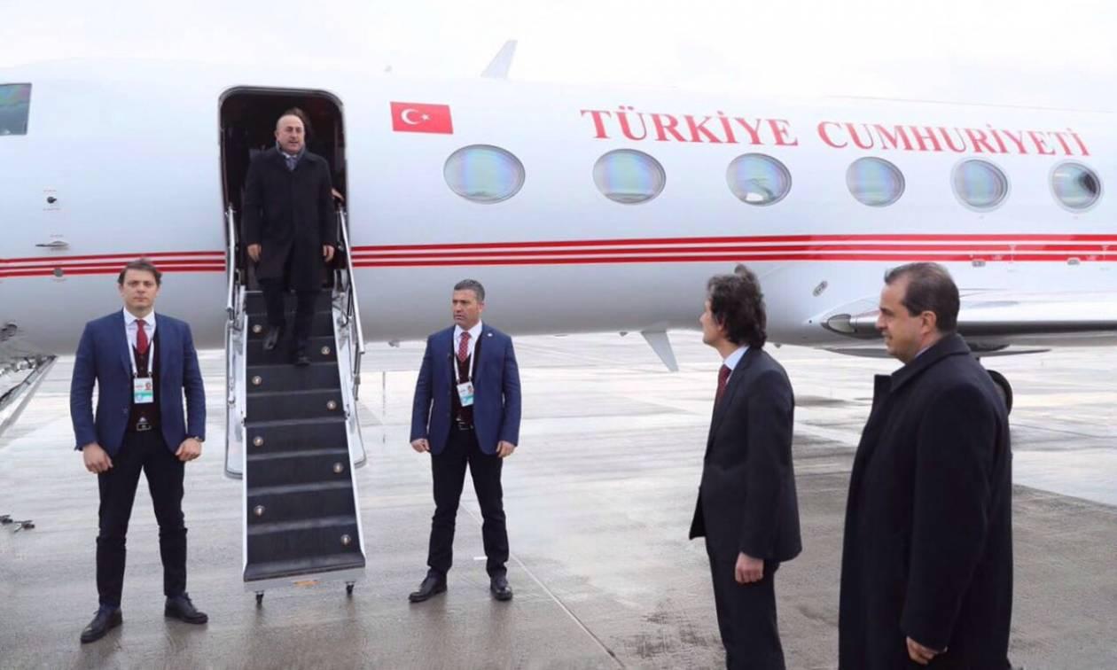 Στα άκρα το διπλωματικό «θρίλερ»: Τουρκικές δυνάμεις απέκλεισαν το προξενείο της Ολλανδίας