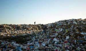 Τραγωδία στην Αιθιοπία: Τουλάχιστον 24 νεκροί από τεράστια κατολίσθηση σε χωματερή