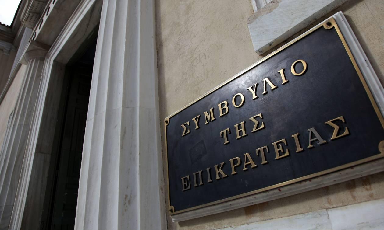 Το ΣτΕ υποχρεώνει το δημόσιο να καταβάλει 600.000 ευρώ για το θάνατο πυροσβέστη