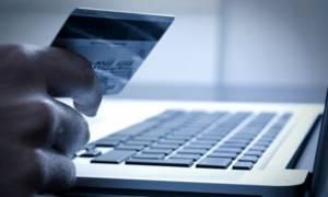 Τι ορίζει ο Κώδικας Δεοντολογίας για το ηλεκτρονικό εμπόριο