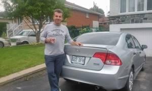 Καστοριά: Ψάχνουν στα κινητά τα αίτια της δολοφονίας του ταξιτζή