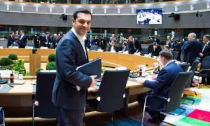 «Πούλησε» το αφορολόγητο στις 6.000 ευρώ ο Αλέξης Τσίπρας