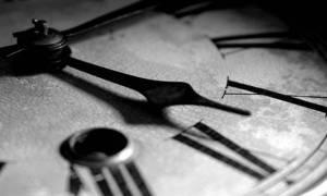 Προσοχή - Θερινή ώρα 2017: Πότε γυρίζουμε τα ρολόγια μία ώρα μπροστά - Μην ξεχαστείτε