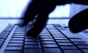 Σοκ στην Αθήνα: 16χρονος έκανε σεξ με 12χρονη και ανέβασε το βίντεο στο Διαδίκτυο