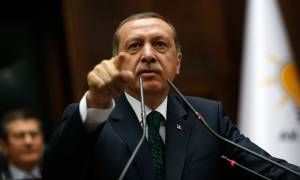 Αυτός είναι ο λόγος που ο Ερντογάν δημιουργεί σκηνικό έντασης με την Ευρώπη (Vid)