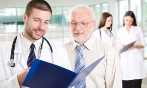 Γιατροί ΠΕΔΥ: Ζητούν μεταβατικό στάδιο μέχρι τέλος του 2018 για να επιστρέψουν στο σύστημα