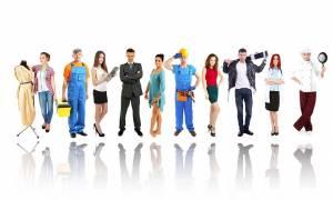 ΟΑΕΔ: Αυτά είναι τα αποτελέσματα του voucher για την κατάρτιση των ανέργων