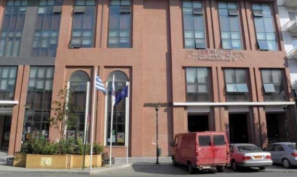 Δήμος Αλεξανδρούπολης: Χωρίς προεδρείο το δημοτικό συμβούλιο