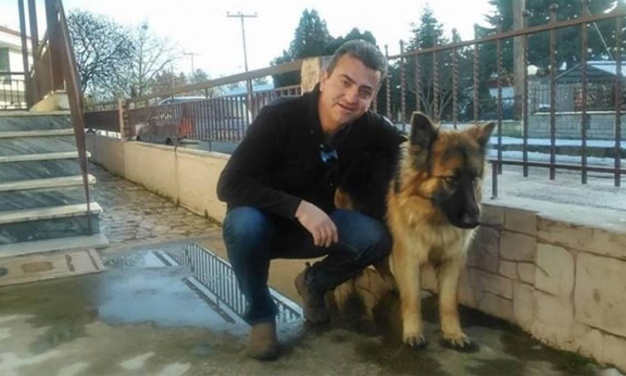 Δολοφονία Καστοριά: Σπάει τη σιωπή του ο αδερφικός φίλος του ταξιτζή