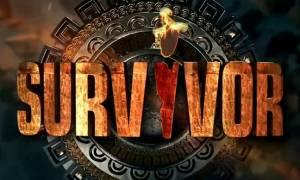 Survivor: Δείτε ποιοι παίχτες είναι υποψήφιοι προς αποχώρηση