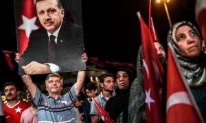 Κλιμακώνεται η ένταση: Η Τουρκία διακόπτει τις διπλωματικές σχέσεις με την Ολλανδία