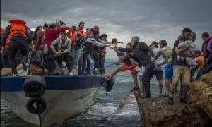 Αποκάλυψη Die Welt: Οι ευρωπαίοι ηγέτες δεν ήξεραν τι υπέγραφαν στη συμφωνία με την Τουρκία