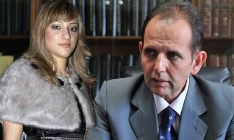 Δίκη Ηροδότου: Ποια η σχέση Ρίκκου Ερωτοκρίτου με την Έφη...