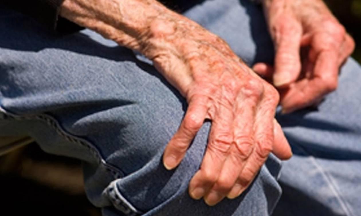 Σοκ στην Πάτρα: Ανήλικοι ετών 10 και 11 τραυμάτισαν σοβαρά και λήστεψαν ηλικιωμένο