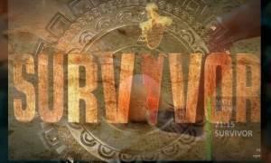 Θα γίνει ο χαμός με το αγώνισμα στο αποψινό Survivor - Θα κοντράρουν το... Τσάμπιονς Λιγκ; (video)
