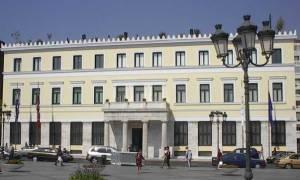 Δήμος Αθηναίων: Οι νέοι αντιδήμαρχοι
