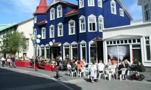 Ισλανδία: Tέλος στα capital controls μετά από οκτώ χρόνια!