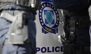 Πύργος: Εξαρθρώθηκε σπείρα που είχε «ρημάξει» σπίτια και καταστήματα