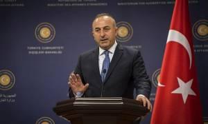Συνεχίζει τους εκβιασμούς ο Τσαβούσογλου: Θα καταργήσουμε την συμφωνία για τους πρόσφυγες