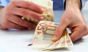 Κοινωνικό Εισόδημα Αλληλεγγύης: Εγκρίθηκε η πληρωμή Μαρτίου σε 142.087 δικαιούχους