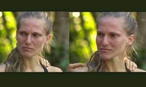 Survivor: Όταν η Σάρα συμμετείχε στη σειρά του ΑΝΤ1, Daddy Cool