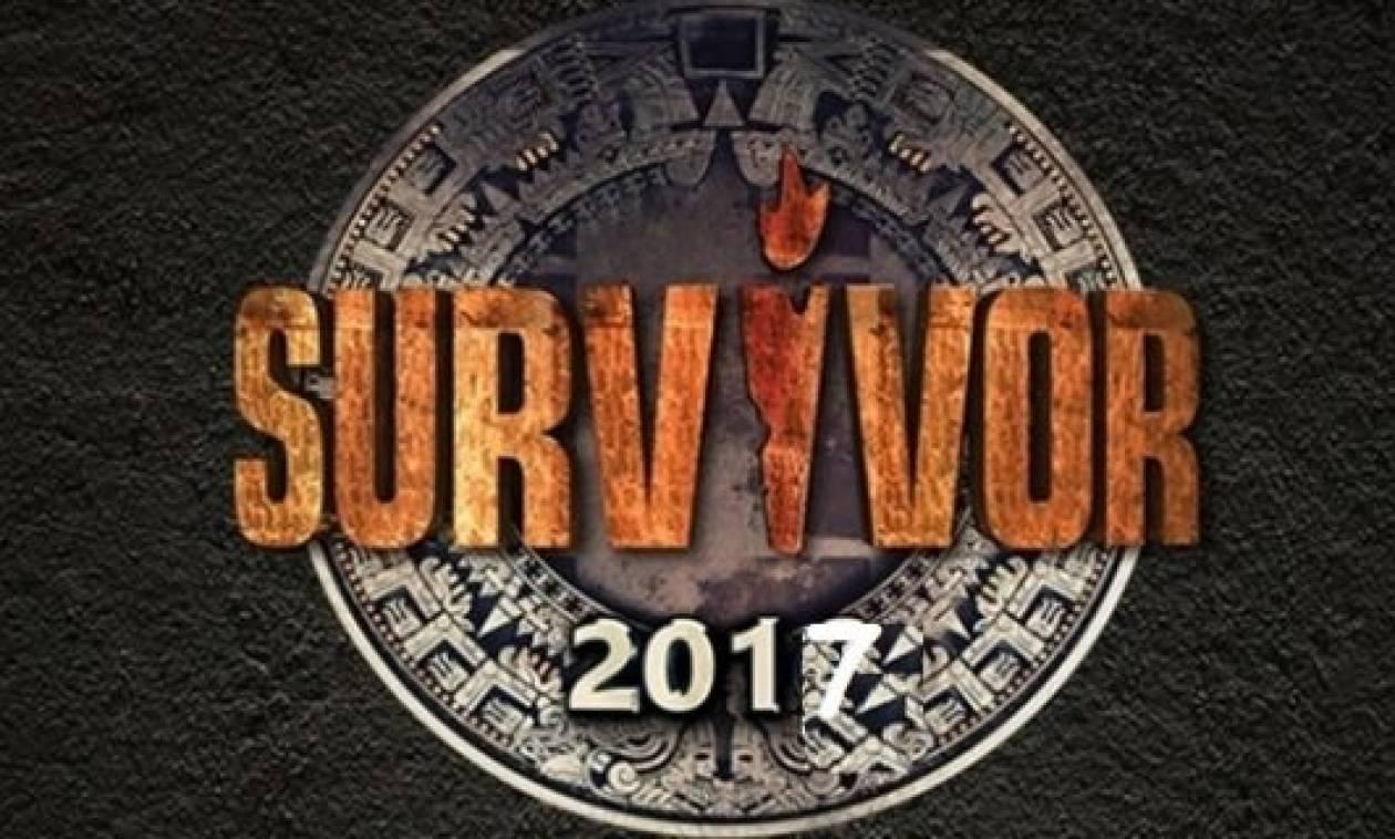 Ποιος παίκτης από το Survivor 1 μπαίνει στους «Μαχητές»;