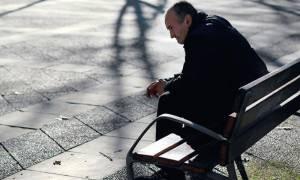 Bloomberg: Η Ελλάδα έχει τις υψηλότερες δαπάνες για συντάξεις στην Ευρωζώνη