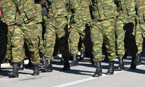 Προσλήψεις: Εκδόθηκαν οι εγκύκλιοι για 1.000 οπλίτες στις Ένοπλες Δυνάμεις